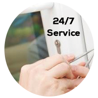 Golden Locksmith Services Santa Monica, CA 310-975-3525